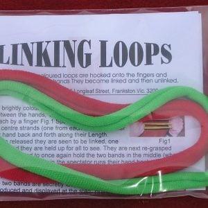 Linking Loops