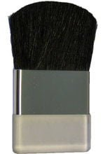 Glitter Sweeper Brush
