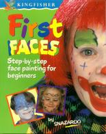 First Faces