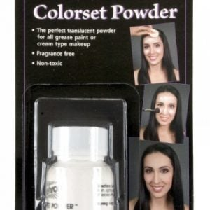 Colourset Powder (8g)