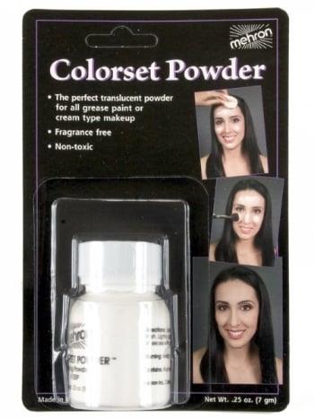 Colourset Powder (8g)