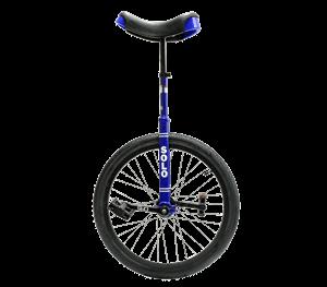 Unicycles/Slacklines/Balance