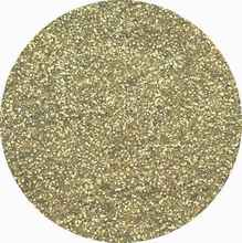 Tag Holographic Gold Dry Puff Glitter (15ml)