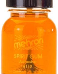 Mehron Spirit Gum (30ml)