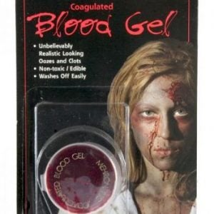 Mehron Coagulated Blood (14ml)