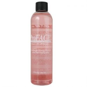 ProFace Make Up Remover 240mls