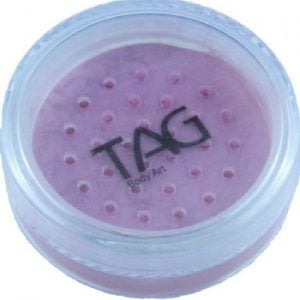 Tag Blue Pink Powder 15ml