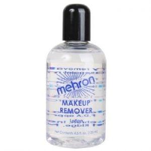 Mehron Make Up Remover 133ml