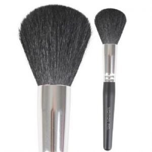 Stageline Make-up Brush Complexion Powder