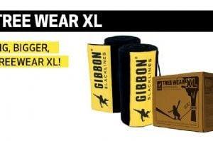 Gibbon Tree Protectors XL