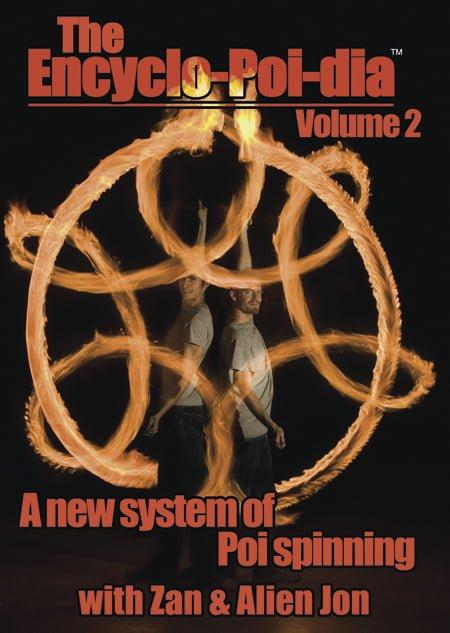 The Encyclo-poi-dia Volume 2
