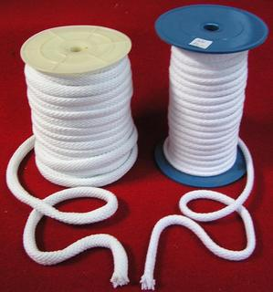 White Magicians Rope 25mt Reel