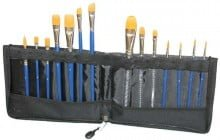Tag Brush Set (14pc)