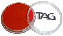 Tag Red Face/ Body Paint (32g)