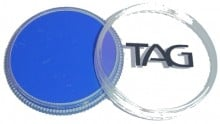 Tag Royal Blue Face/ Body Paint (32g)