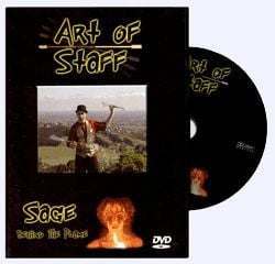 Art of Staff